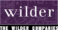 Boylston Properties logo