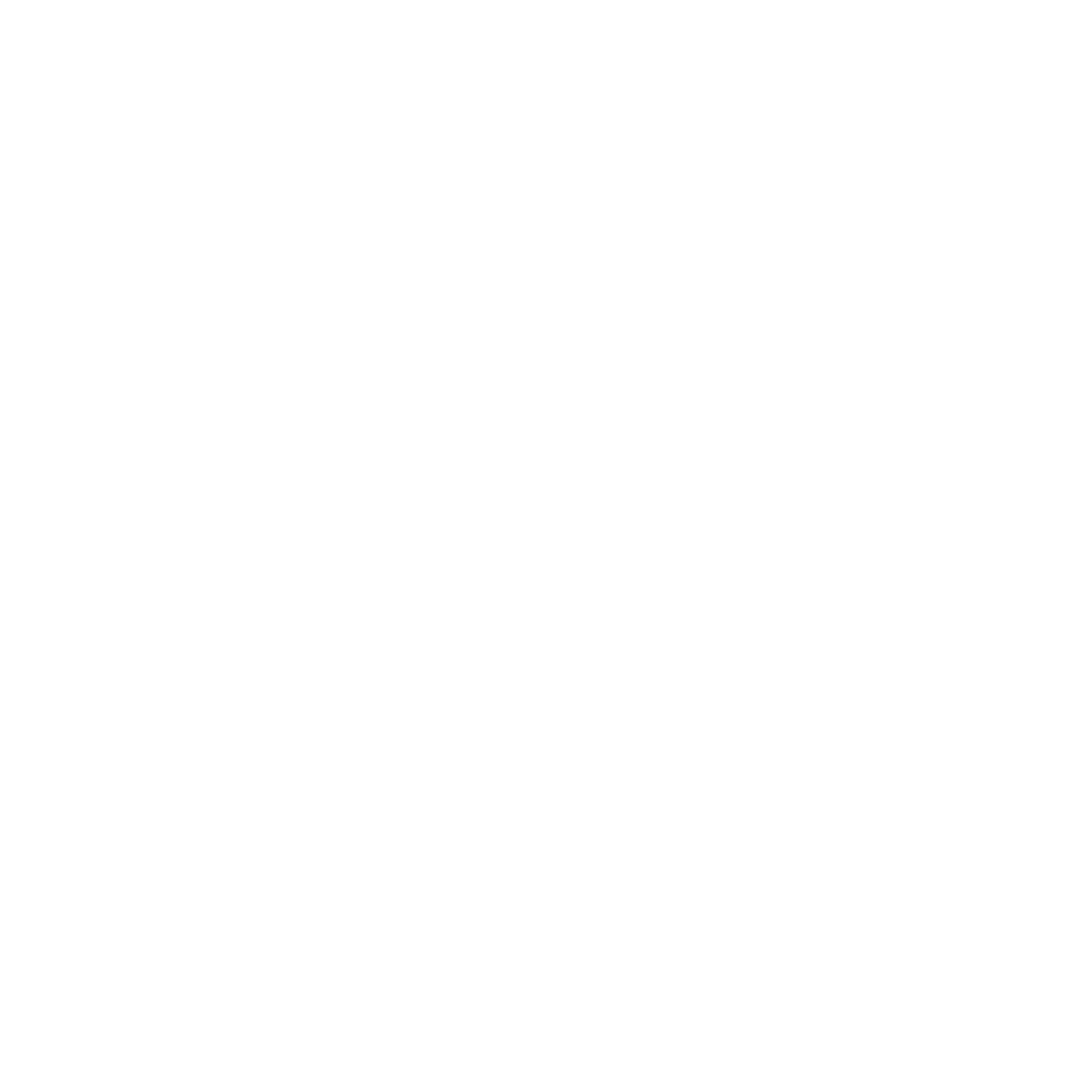 Taffer's Tavern Logo