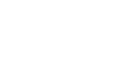City Works Eatery & Pour House Logo