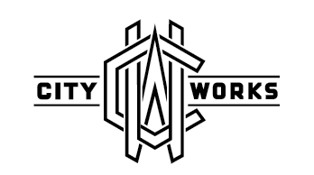 City Works Eatery & Pour House - Now Open!