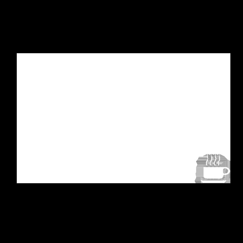 Pop Up: CuppaCoffee Logo