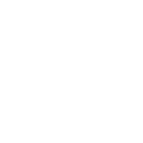 European Wax Center – Now Open Logo