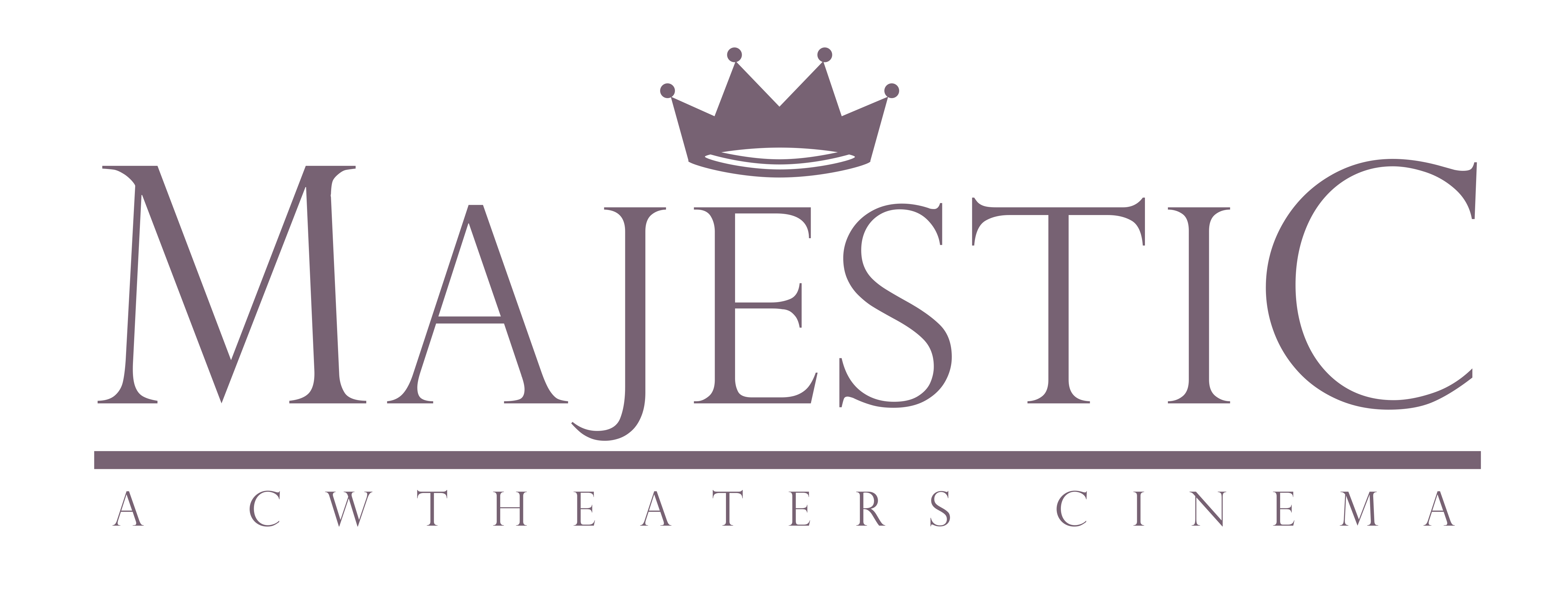 Majestic 7 - Now Open