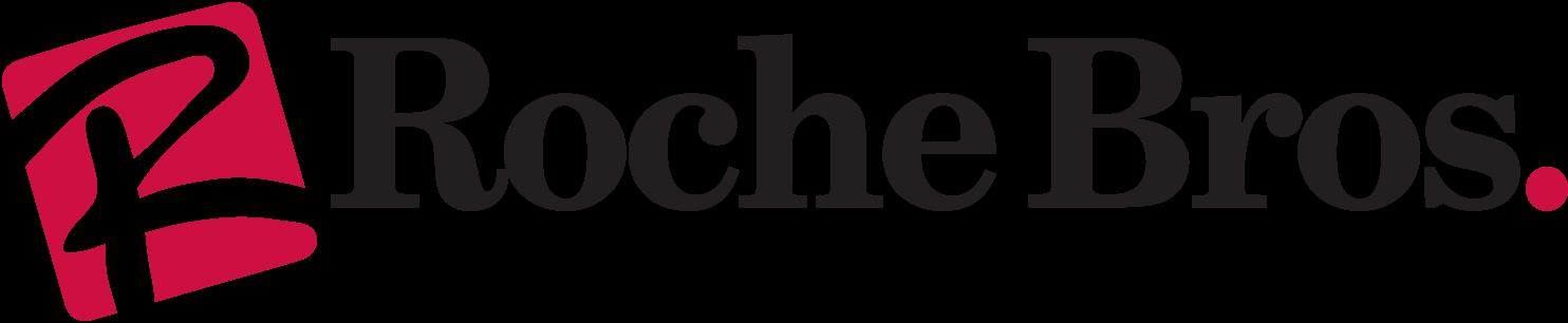Roche Bros. - Now Open!