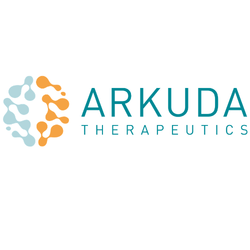 Arkuda theraputics