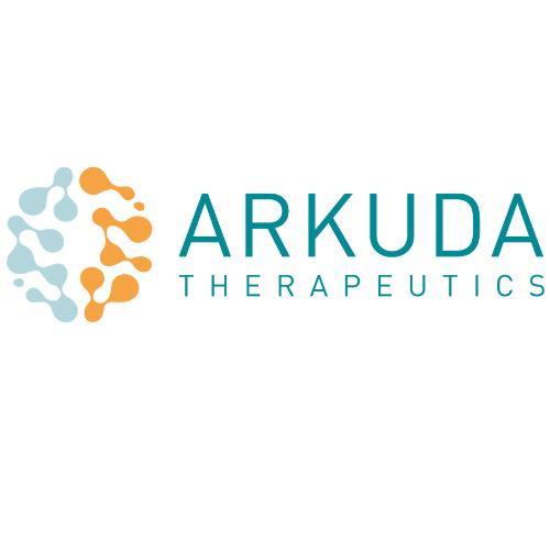 Arkuda theraputics