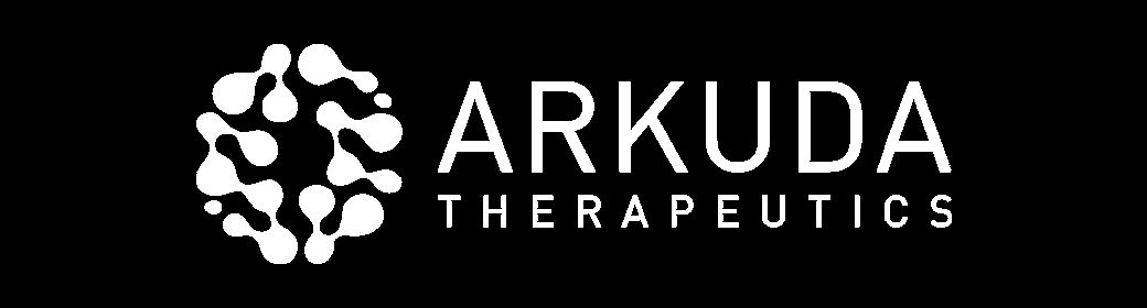 Arkunda therapeutics