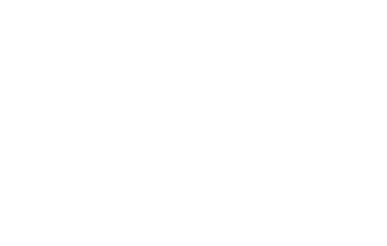 Buttermilk & Bourbon Logo