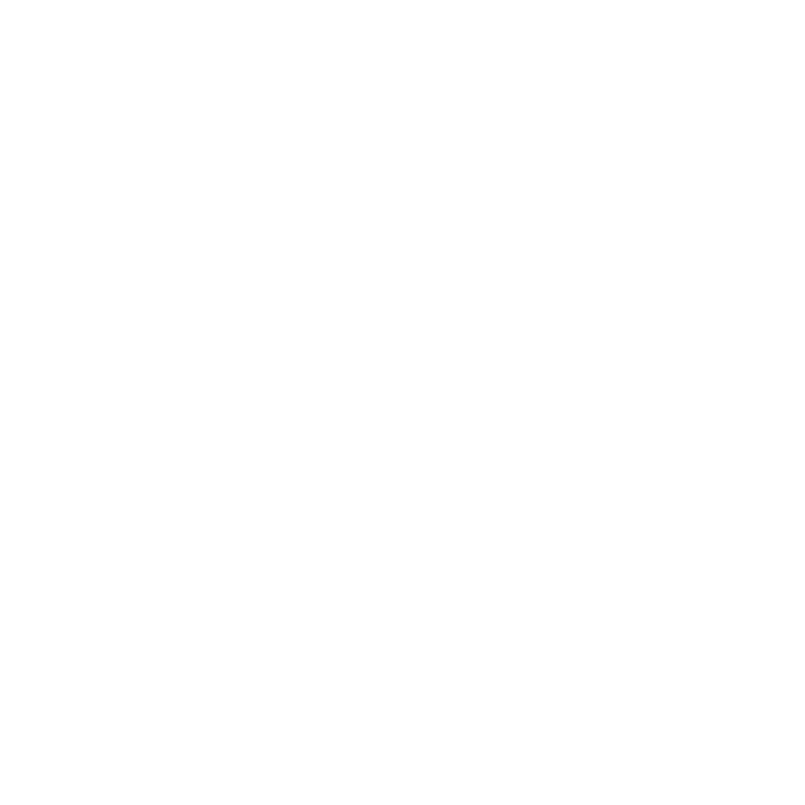 Median age of 35
