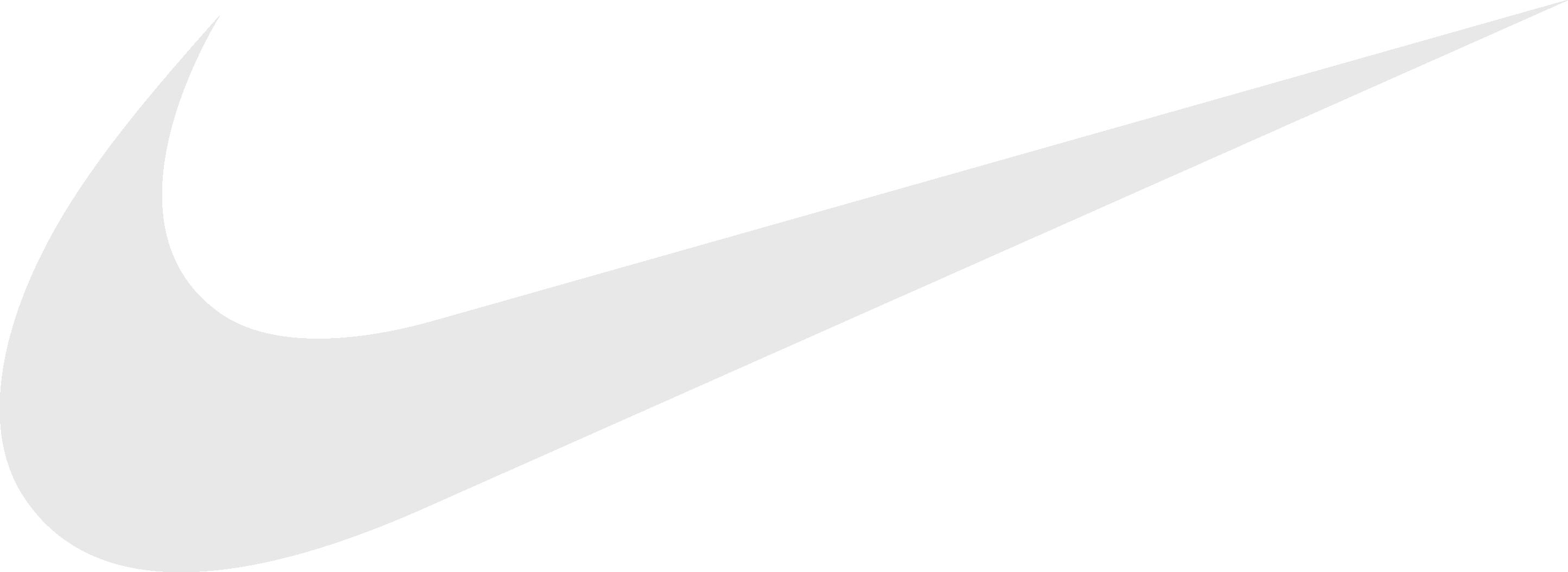 Nike Unite Logo