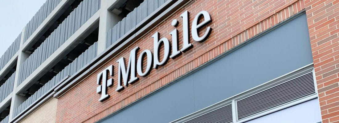 T Mobile Now Open Arsenal Yards